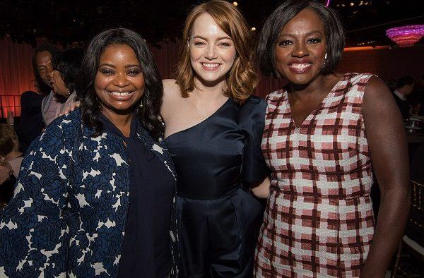 Premiile Oscar 2017: Recordurile stabilite de nominalizati