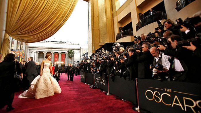 Cel mai așteptat Oscar este însuși Oscarul! Nominalizările la premiile Academiei Americane de Film. Lista celor mai populare căutări ale românilor cinefili, pe Google