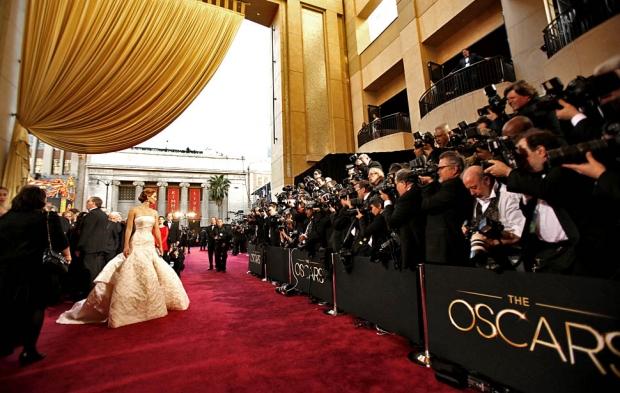 Nominalizări, povești, de toate: Oscar, neîntreruptul elixir al cinefililor din întreaga lume