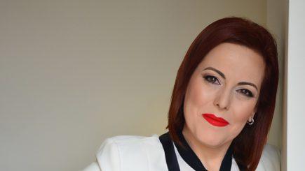 Prin ochii unui expat: a venit din Israel în urmă cu 12 ani şi este portavocea femeilor de business din România