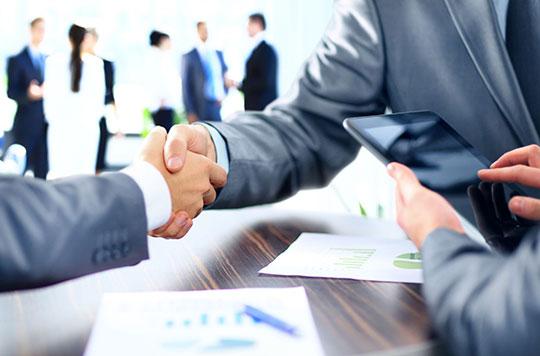 Recrutarea în outsourcing, provocarea unui domeniu în ascensiune