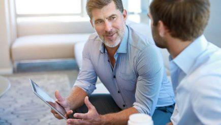 3 sfaturi utile pentru o planificare financiară a startup-urilor care vor sa aibă succes