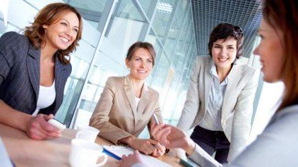 HR manager, despre așteptările tinerilor: Doar un salariu atractiv nu va ține de cald prea mult timp
