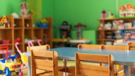 O antreprenoare a investit zeci de mii de euro pentru a-i oferi fiicei sale acces la o educaţie de calitate
