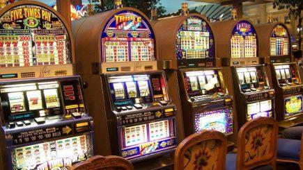Business în industria jocurilor de noroc: Ce costuri ai pentru deschiderea unei săli de aparate