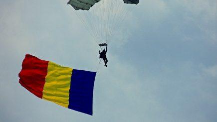 Bloomberg: România, economia cu cea mai rapidă creştere din Europa, are nevoie de un bandaj