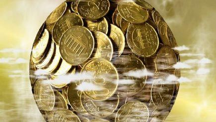KeysFin: 9% din forţa de muncă legală apare în contabilitatea unor firme cu acţionari offshore
