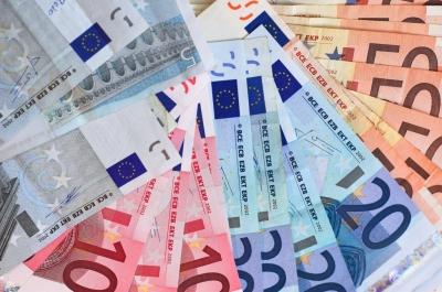 Paradox european: Franta si Germania nu au cea mai mare crestere economica