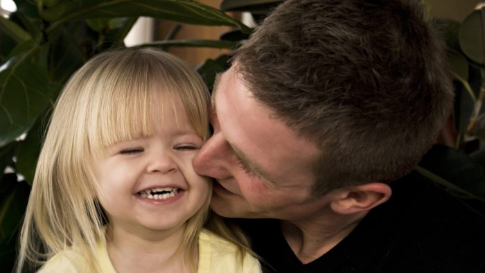 De la pedeapsă, la comunicarea eficientă cu copilul