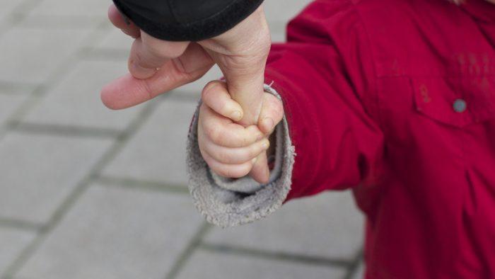 Cum pot petrece managerii ocupaţi timp de calitate cu copiii