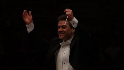 """Se pun în vânzare biletele pentru """"Parsifal"""" de Richard Wagner"""