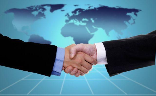România ca partener comercial al Germaniei | Economie | DW |