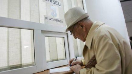 Cum poți contesta decizia de pensionare în 2016