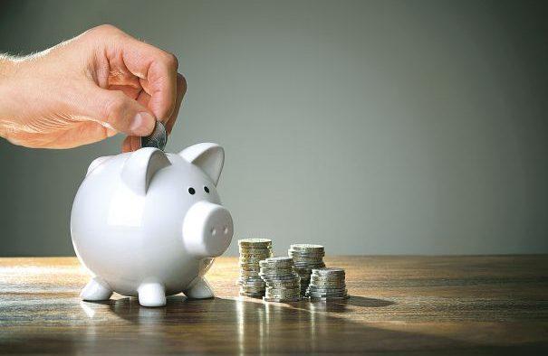 Se prăbuşesc randamentele pensiilor private