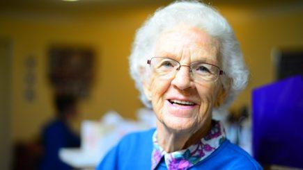 Legea pensiilor e gata