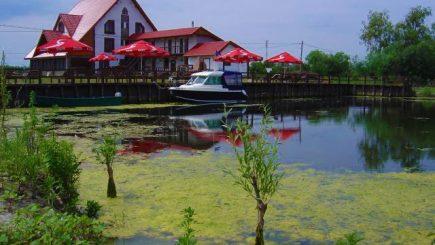 Fonduri europene. Micii investitori din Delta Dunării ar putea accesa până la un milion de euro