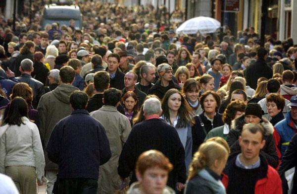 România și situația viitorilor pensionari. O analiză Financial Times