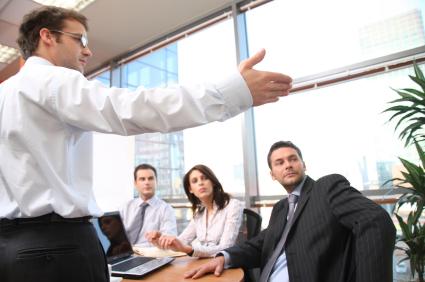 Trăsăturile de personalitate: predictori de încredere pentru performanţă şi potenţial