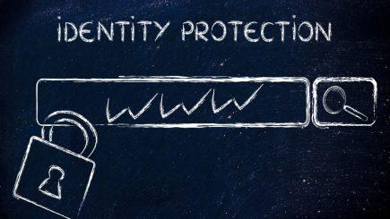 Protecția datelor personale: Află care sunt ultimele noutăți legislative