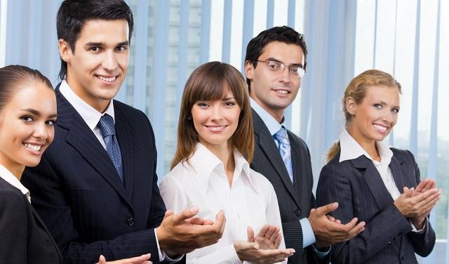 28% dintre angajatorii din România plănuiesc să-și sporească numărul de angajați pe perioada verii