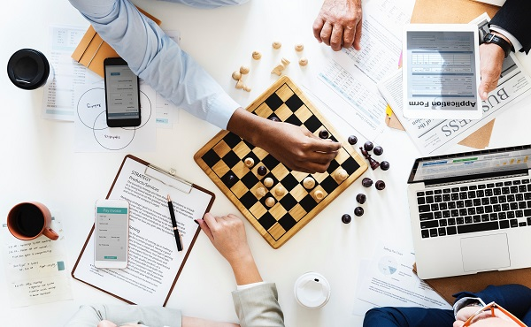 Liderii introvertiți – puterea secretă în afaceri