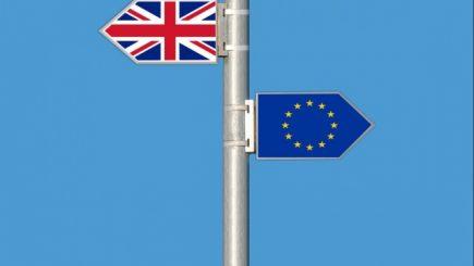 Brexit: Cât timp vom putea merge în Marea Britanie, fără restricţii, dupa ieşirea ţării din UE