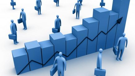 Munca temporară, în creștere în 2016. Cum arată piața muncii, la final de an