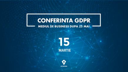 Concertele săptămânii, la Grand Cinema & More