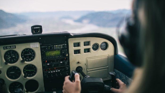 Piața muncii din aviație: milioane de joburi până în 2035