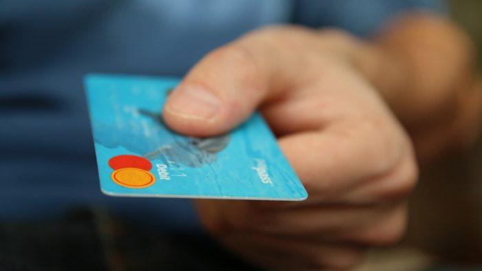 RATB introduce plata cu cardul