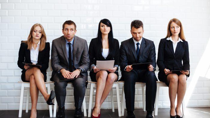 O nouă platformă de recrutare pentru studenţi şi absolvenţi