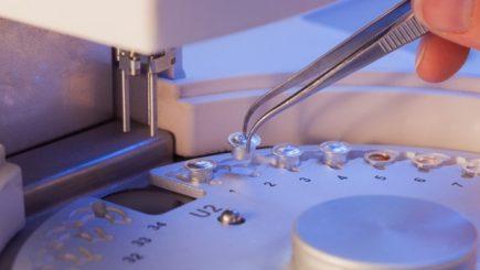 Nemţii de la Polymer Holding vor să deschidă o fabrică la Zalău