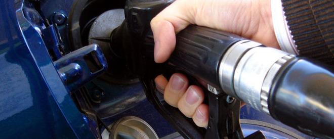 MOL a cumpărat benzinăriile LUKoil din Cehia