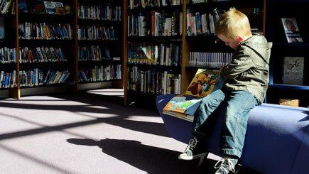 Cum să-ți pregătești emoțional copiii pentru începutul școlii