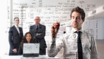 6 sfaturi pentru a maximiza potențialul angajaților