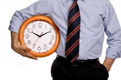 Time Management, iar şi iar. Ce ne scapă?!