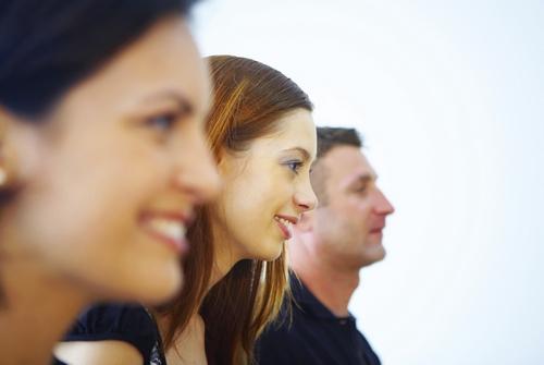 Patru noi modele de automobile electrice vor intra pe piaţa din România anul acesta