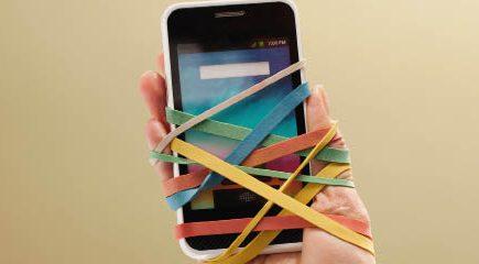 Arta conversaţiei într-o lume tot mai digitală