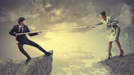 MENTORAMA. În strategia de business, scurtăturile se dovedesc a fi, cel mai adesea, fundături
