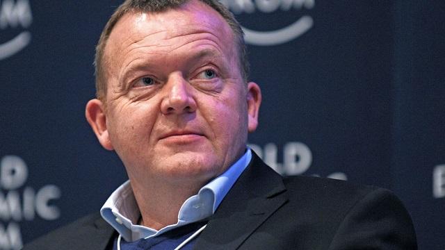 Davos. Danemarca, parteneriat strategic cu Forumul Economic Mondial pentru dezvoltare durabilă