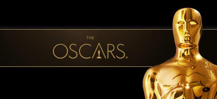 Premiile Oscar 2017. Cine sunt marii câștigători