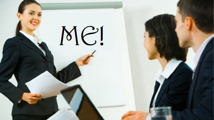 5 Secrete pentru a te prezenta memorabil la un interviu