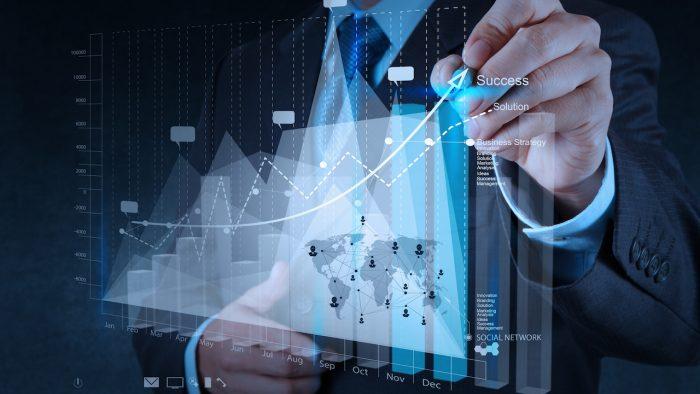 Previziunile Fitch Ratings pentru România, în sectorul bancar