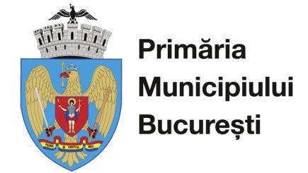 Primăria Municipiului Bucureşti angajează directori generali