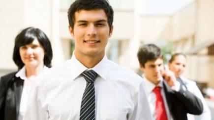 Programul Primul Job. Ce salarii vor avea tinerii la primul loc de muncă