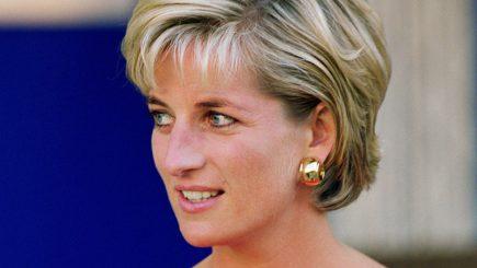 Testamentele lui Winston Churchill și ale prințesei Diana au fost publicate online