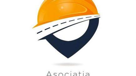 Prima asociație pentru infrastructură din România, înființată de membrii forumului peundemerg.ro