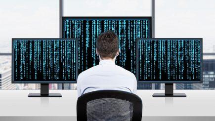 (ANIS): Productivitatea în IT este în creştere