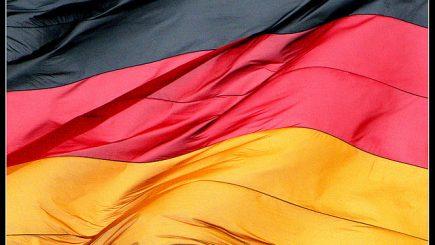 Copiii refugiaților vor învăța germana de la 8500 de profesori germani