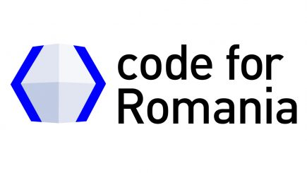 S-a lansat Code for Romania, organizația care pune IT-ul în slujba societății